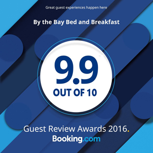 Booking dotcom award jan2017